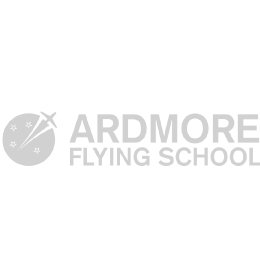 Ardmore Flying School